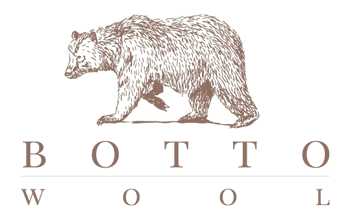 logo-botto2-compressor
